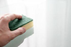 impresa pulizie parma